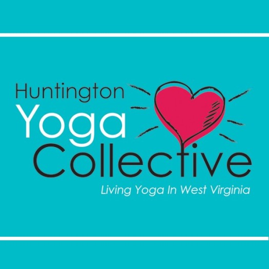 Huntington Yoga Collective