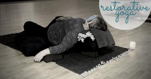 Restorative Yoga 020915 (1)